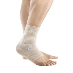 MalleoTrain Ankle Support (Nature)