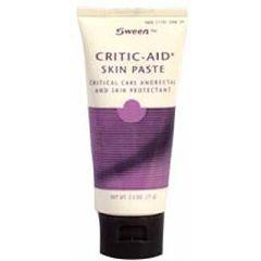 Critic-Aid Barrier Paste