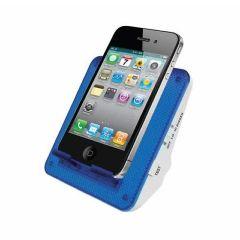 Serene Innovations Inc Serene Innovations RF-200 Cell Phone Signaler