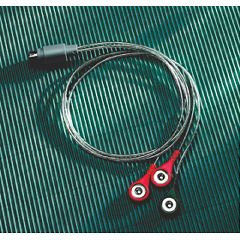 AliMed Electrode Lead Wire Set - 24""