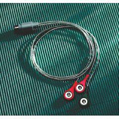 """Electrode Lead Wire Set - 24"""""""