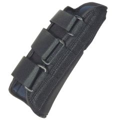 "8"" Soft Wrist Splint"
