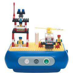 Medquip Interactive Nebulizer Building Block Kit