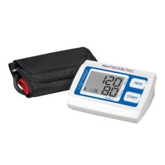 SmartHeart Deluxe Automatic Arm Digital Blood Pressure Monitor