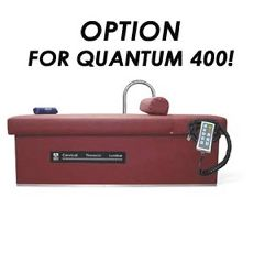 Armedica Heat Option For Quantum 400 Table
