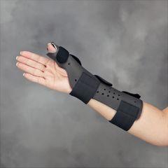 North Coast Medical Liberty™ Wrist & Thumb Spica