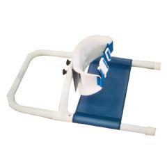 Columbia Wrap-Around Support - Low Back (Safety Belt) - Unpadded - Medium