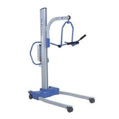 Joerns Healthcare Hoyer Professional Stature Lift