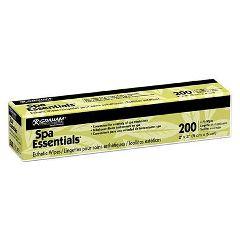 "Spa Essentials Esthetic Blend Wipes 2"" X 2"""