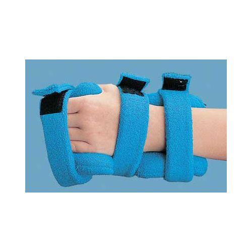 Sammons Preston Comfy® Pediatric Wrist/Hand/Finger Orthosis Model 705 1018