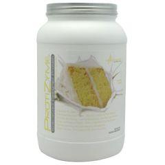 Metabolic Nutrition Protizyme - Vanilla Cake