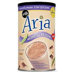 Next Proteins Aria Women's Protein