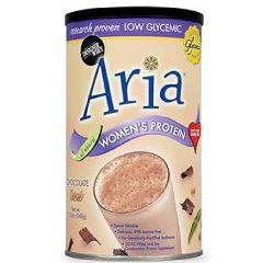 Aria Women's Protein