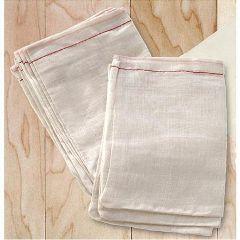 "ScripHessco Muslin Bags - 3"" X 5"" 10 Pack"