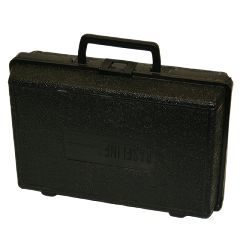 Baseline Hand Dynamometer - Accessory - Case Only For Hires Gauge