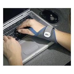 Proflex 4020 Wrist Support - Lightweight