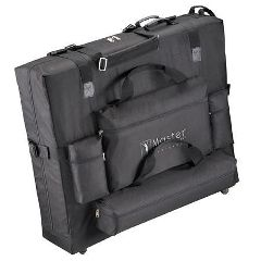 Master Massage Equipment MHP Universal Wheeled Carry Case