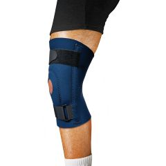 Scott Specialties Neoprene Knee Support
