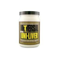 Universal Nutrition Uni-Liver - (30 grain)