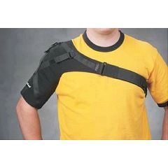 North Coast Medical Acro Shoulder Support