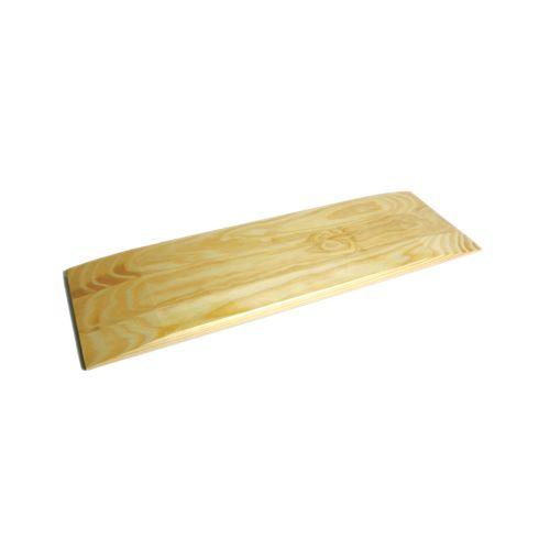 Fabrication Transfer Board