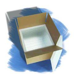TC Industries Cooler Box