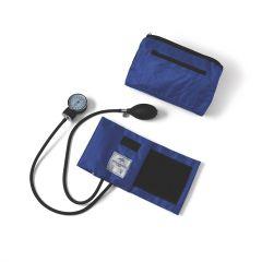 Compli-Mates Aneroid Sphygmomanometers