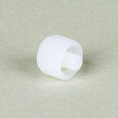 Invacare Supply Group Luer Lock Cap