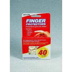 ACU-Life Finger Cots