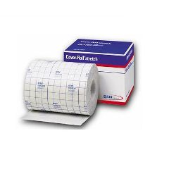 Beiersdorf-Jobst Cover-Roll Stretch Non-woven Bandage