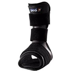 A-Force Dorsal Night Splint