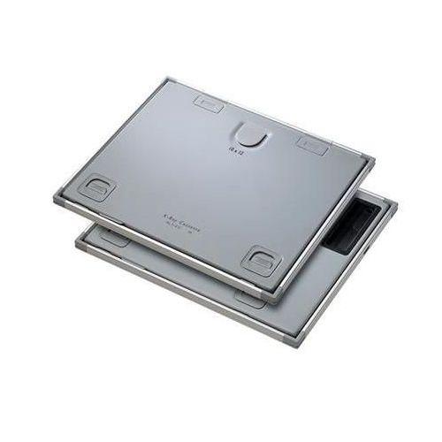 Medlink Imaging, Inc. X-Ray Cassette & Screen