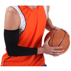 Cramer ESS Compression Arm Sleeve