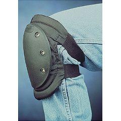 Protec Pro-tec Knee Pad, No-Slip