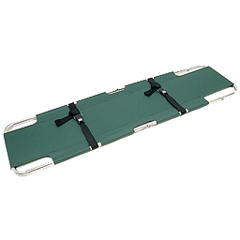 test-nnn Easy-Fold Plain Stretcher