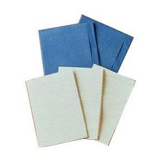 Cardinal Health Poly-Lined Operating Room Towels