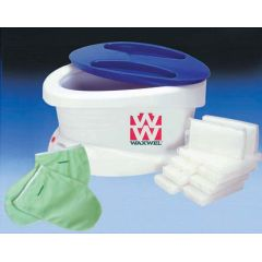 Waxwel Paraffin Bath Accessories
