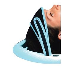 Posture Pump Comfort Visor