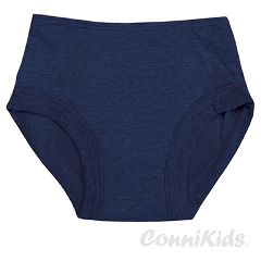 Conni Kids Tackers - Kids Incontinence Underwear