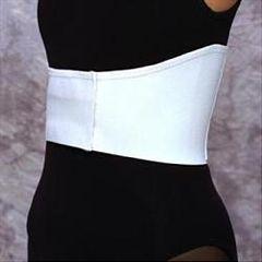 Rib Belt Female W/Dart