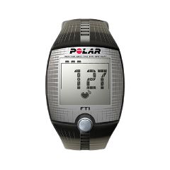 Polar Heart Rate Monitor Watch