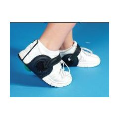 School Specialty Abilitations Gaitsports