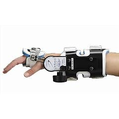 Deroyal Industries DeRoyal Static-Pro Wrist Splint, Right Wrist