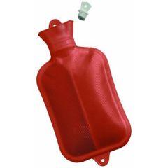 Deluxe Hot Water Bottle