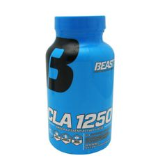 Beast Sports Nutrition CLA 1250