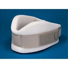 Core Products Cervical Collar With Vinyl Strap