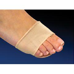 Comfort Gel Skin Slip-On Forefoot Protector