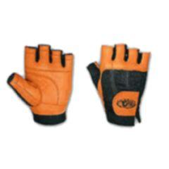Valeo Ocelot Glove Tan & Black