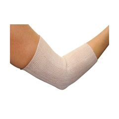 Algeos USA M-Gel Mesh Sleeve - Fully Coated