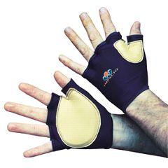 Impacto Finglerless Gloves